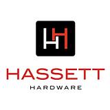 hassett.png