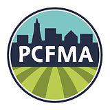 pcfma-logo.jpg