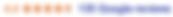 Schermafbeelding 2020-04-15 om 13.27.25.