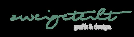Logo_zweigeteilt_2019.png