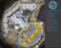 Estero_Park_fd layout (2) (1).jpg