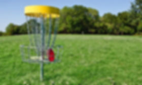 bigs-Disc-golf-hole-E1-Large-768x509.jpg