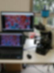 200AF USB3.jpg