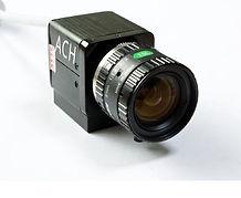 200UVC 写真.jpg
