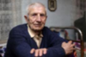 Elderly Veteran.jpg