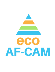 AF___.png