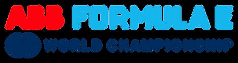 championship-logo_formula-e_positive_rgb