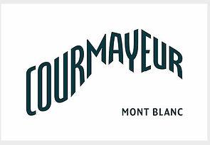 Fimmaster Events_Courmayeur_news.jpg