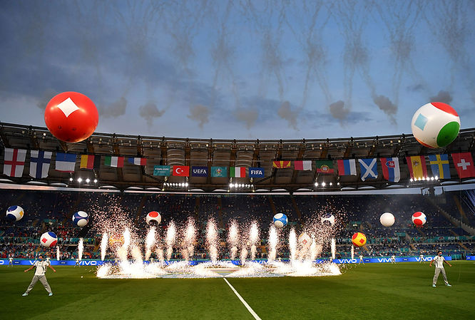Filmmaster Events_UEFA EURO 2020 Opening Ceremony_007.jpg