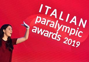 Paralympic Awards_website.jpg