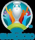EURO_2020_Logo_Pt_OnLight_FC_CMYK.png