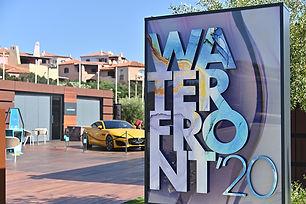 01_Waterfront2020_FilmmasterEvents.jpg