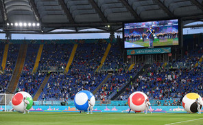 Filmmaster Events_UEFA EURO 2020 Opening Ceremony_001.jpg