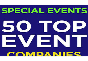Immagine news Special Events.jpg