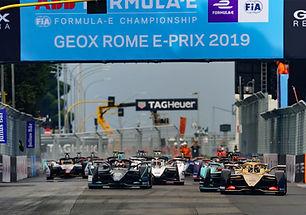 Foto Formula E per news.jpg