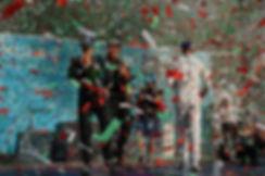 Rome ePrix_ph_Danilo Garcia Di Meo_01101