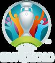 EURO_2020_Logo_Pt_OnDark_FC_RGB.png