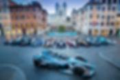 12-Rome E-Prix - Hero image.jpg