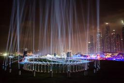 DUBAI DRONE GRAND PRIX