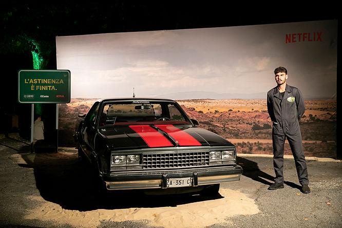 19_El Camino_Netflix_Filmmaster Events.j