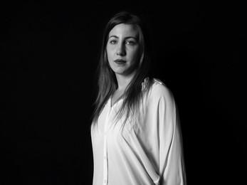 VALENTINA SVENSSON