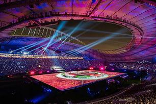 Arabian Gulf Cup_Fimmaster Events_05.jpg