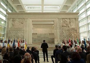 Foto shine ceremony per news_edited_edit