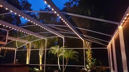 Pool Enclosure Lighting.jpg