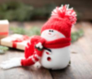 Snowman_edited.jpg