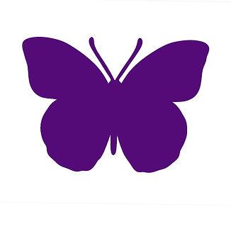 Butterfly 2019 Jpeg.jpg