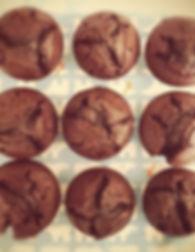 Freshly Baked Muffins_edited.jpg