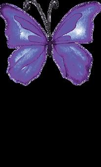 neonatal_butterfly_logo5.png