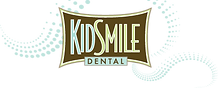 kids smile.png