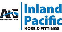 ARG-InlandPacific-Logo.jpg