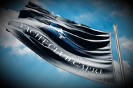 Yacht%20Club%20Capri%20-%20Bandiera_edit