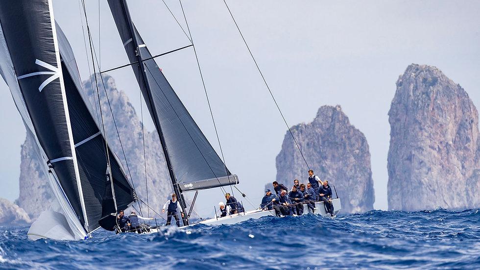 Rolex Sailing Week - Capri.jpg