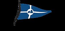 Logo Yacht Club Capri.png