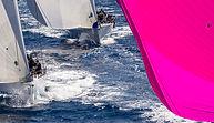 Yacht Club Capri - Il club 2.jpg