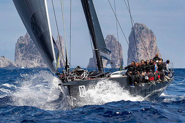 Yacht Club Capri - News & Eventi.jpg