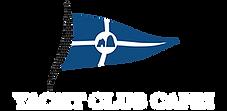 Yacht Club Capri - Logo.png