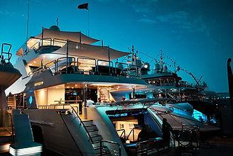Area Membri - Yacht Club Capri.jpg