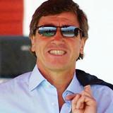 Yacht Club Capri - Michele Fortunato.jpg