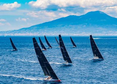 Rolex Sailing Week - Capri 1.jpg