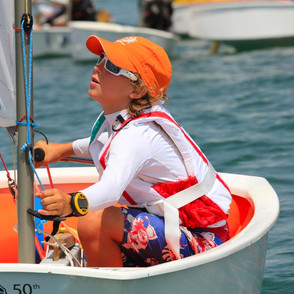 Yacht Club Capri - Scuola Vela (2).jpg
