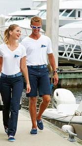 yacht staff.jpg