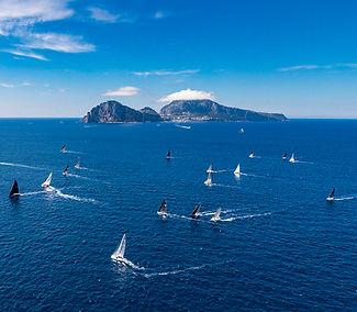 Yacht Club Capri - Scuola Vela.jpg