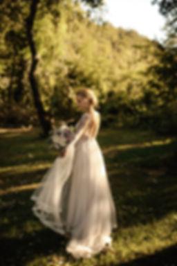 Poročna dekoracija, vintage poroke, izposoja vitage dekoracije, poročna oblea