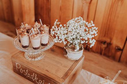 Vintage poroka sladki kotiček.jpg