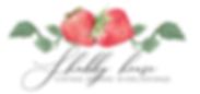 Logo 5000 x 5000 pixlov (1).png