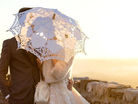 Jane Austen romantika